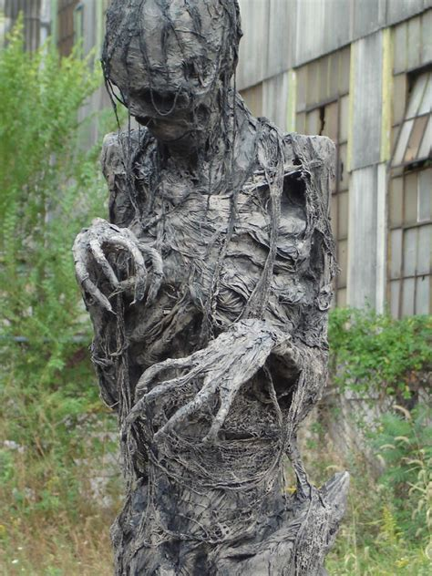 25 Best Ideas About Creepy by Prop Ideas