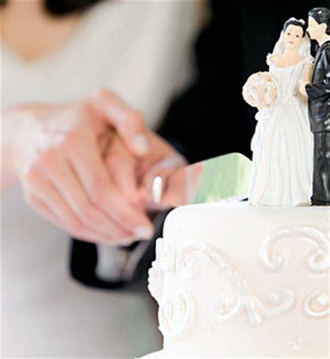 Cost Of A Wedding Cake Cutting Fee   2015