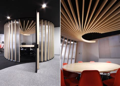 principle of interior design اصول طراحی داخلی تعادل انستودیوز مشاوره دکوراسیون و