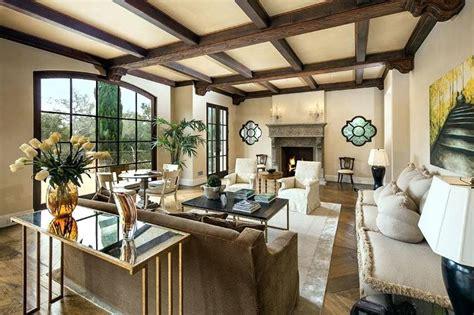 most beautiful interior design living room most beautiful interior design living room coma frique studio 384b2dc752a1