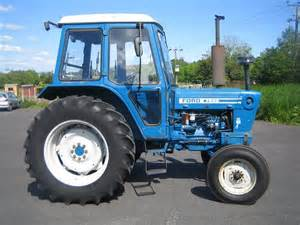 ford tractors affordable tractors for small farms truck