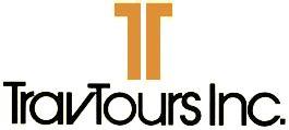 TravTours Inc.