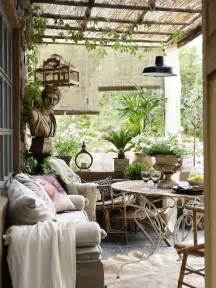 provence style classic provence style house in modern sweden decoholic
