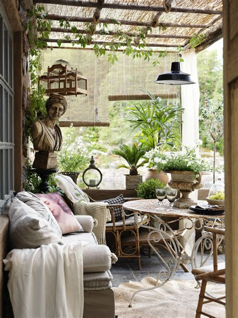 chic provence country chic classic provence style house in modern sweden decoholic