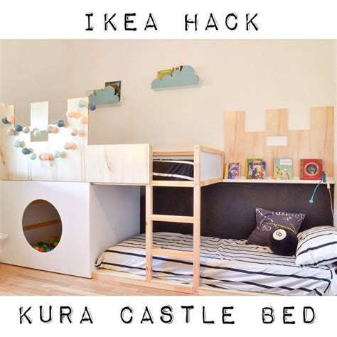Promolspeciallekslusivelterbatas Squishy Motif Kura Kura Size Medium ikea child bunk bed medium size of ikea bookcase ikea