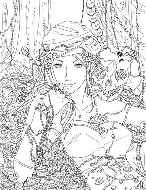 malifaux coloring book there is only the emperor and he our sangria endless bread
