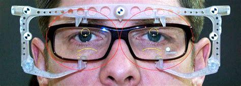 billige len kaufen brille kaufen billig www panaust au