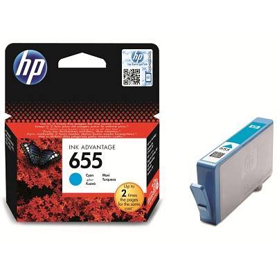Cartridge Printer Hp 655 Kosong cartridge hp 655 sleviste cz