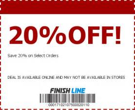 Barnes And Noble Coupon Codes Finish Line Coupons Save 21 W 2015 Coupon Codes Amp Coupons