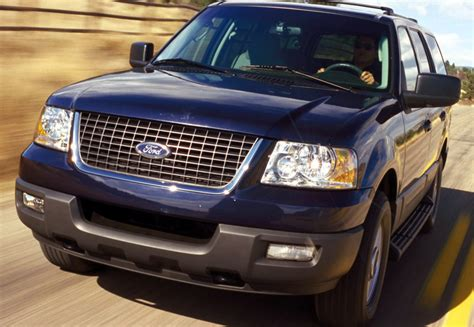 Expedition Type E6372 1 ford expedition 4 6 photo gallery 1 10