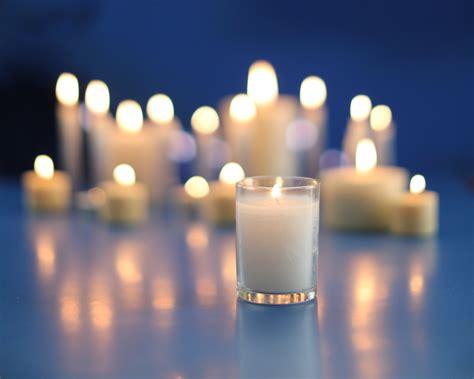 when to light yahrzeit candle 2017 yahrzeit unmarked candle horizontal karinforeman com