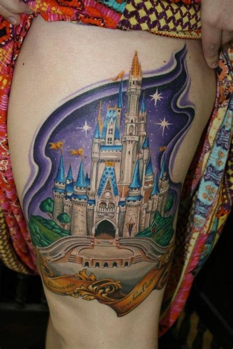 japanese tattoo artist united states who is the best tattoo artist in the united states for