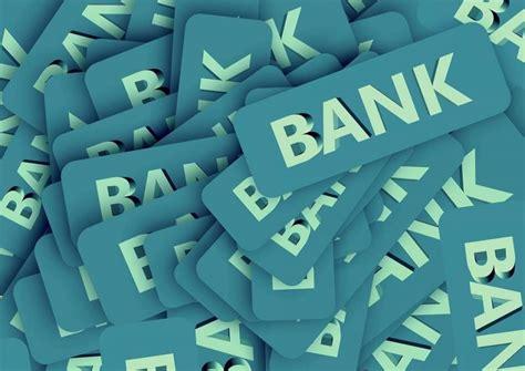 mutuo banca nuova mutui agrari panorama sugli istituti di credito