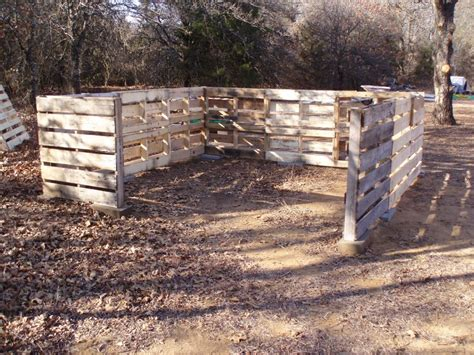 Tool Shed Penrose by See How Much Money You Can Save By Building A Pallet Shed