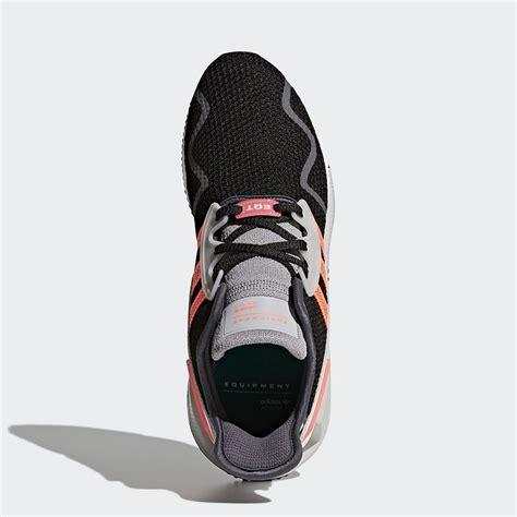 adidas eqt cushion adv adidas eqt cushion adv da9533 ah2231 sneaker bar detroit