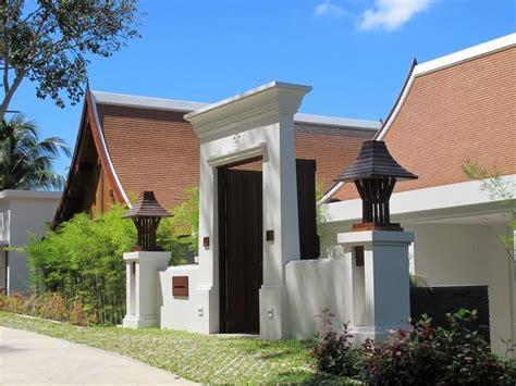 quanto costa la successione di una casa da sogno una superba villa sull oceano tra le