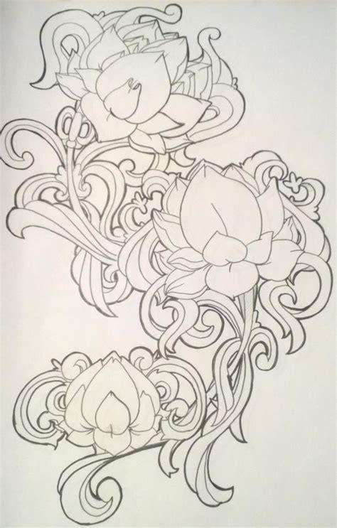 filigree tattoo design filigree design www imgkid the image kid has it