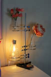 Science Room Decor 25 best ideas about science room on science