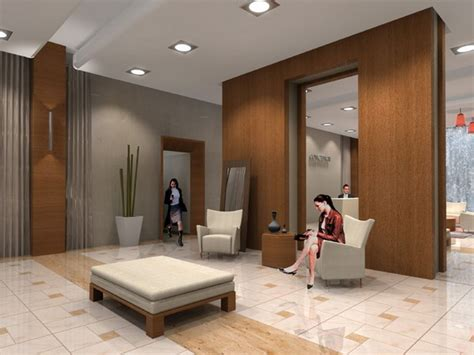 Lobby Chairs Design Ideas Several Tips For Choosing The Best Lobby Furniture Modern Home Design Gallery