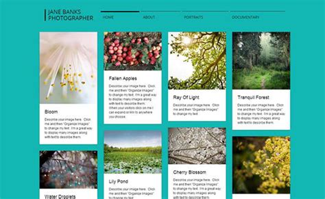 grid layout masonry 20 mind blowing designing terms for the inexperienced