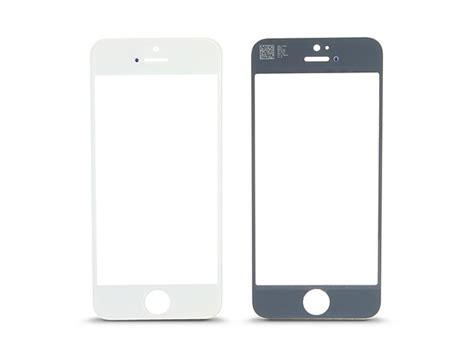 iphone 5 lens replacement iphone 5 replacement glass lens