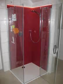 dusche ohne fugen fishzero dusche ohne fugen verschiedene design
