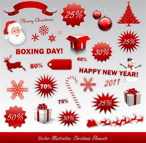 new year vector ai new year free vector 4 765 free vector for