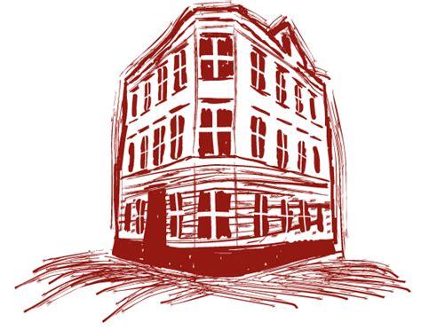 Wohnung Mieten Schmelz Saarland by H 228 User Zum Kauf Immobilienangebote H 228 User Verkaufen