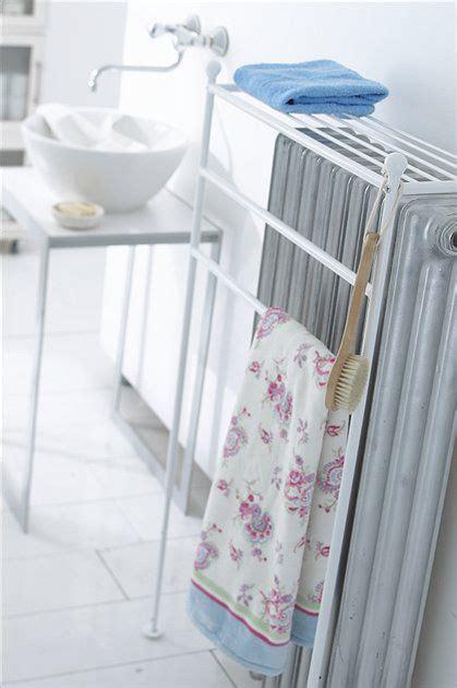 Fensterbrett Halter Für Heizkörper by Die Besten 25 Handtuchhalter Heizung Ideen Auf