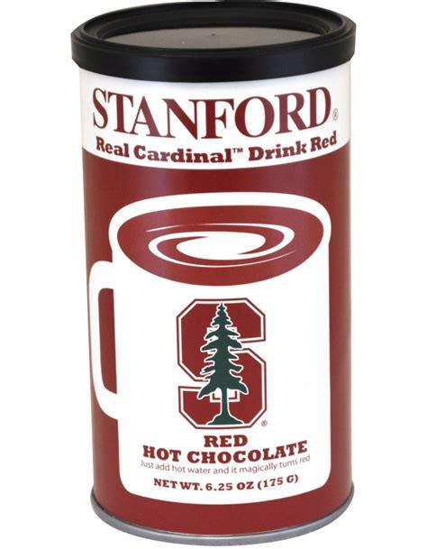 stanford school colors mcsteven s school colors stanford chocolate