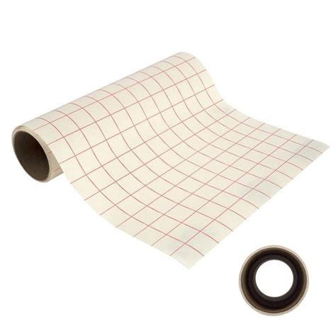 Craft Transfer Paper - crafts 12 quot by 8 transfer paper roll w grid