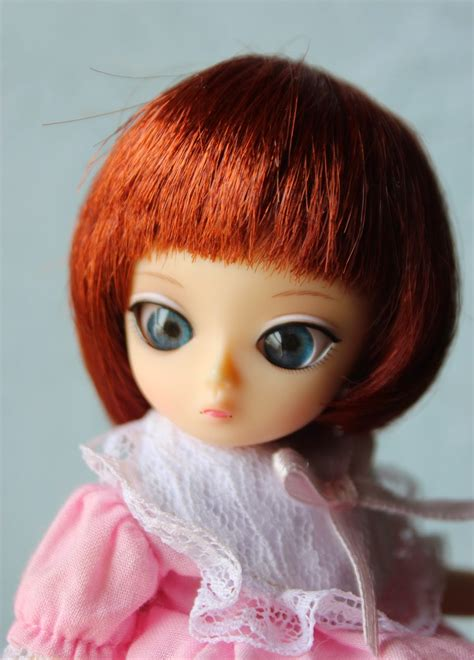 jointed doll ai review planet of the dolls ai jointed doll lagrus mini review