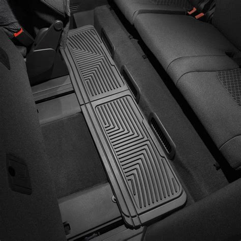 Where To Buy Weathertech Floor Mats by Top 28 Weathertech Floor Mats Where To Buy