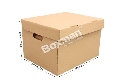 can cardboard boxes be stored in flammable cabinets boxman b04 storage box type b