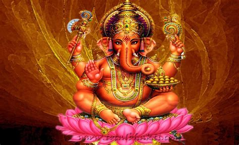 god ganesha themes god ganesha ganesha the supreme lord