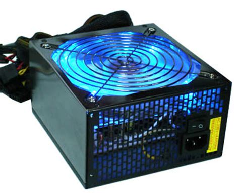 best desktop power supply how to build a gaming pc systems tom s hardware