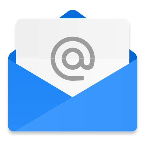 emoji email one mail emoji gif 1 3 apk for android