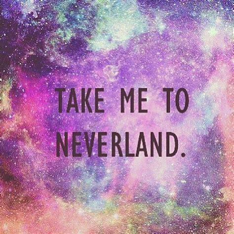 Take Me To Neverland 8tracks radio take me to neverland 13 songs free and
