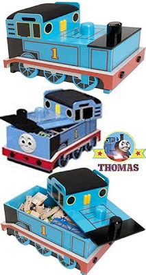 wooden train toy box plans  woodworking