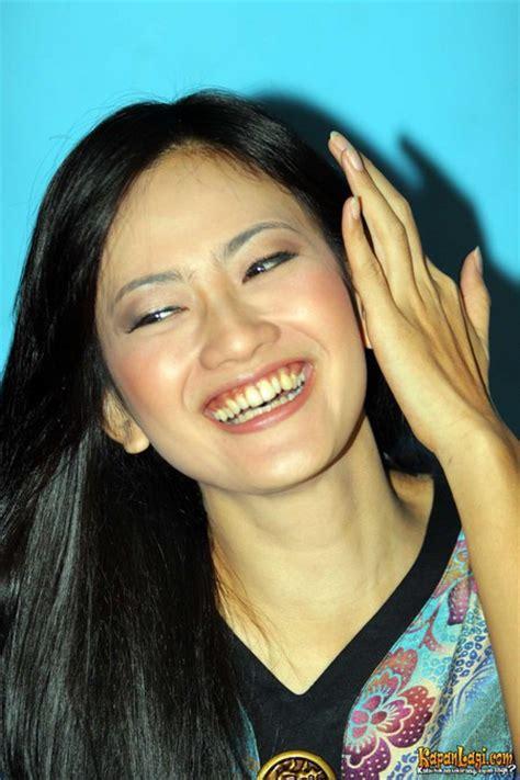 film lawas barat bokep indonesia terbaru apexwallpapers adanih com