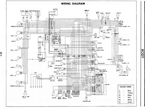 diagrams 809648 light wiring diagram 2004 nissan titan