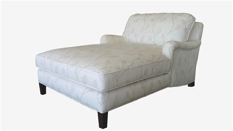 Wide Chaise Lounge Chair by Wide Chaise Lounge Chair Fantastic Bedroom Wide Chaise