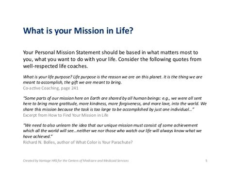Outline Of A Personal Mission Statement by Best Resignation Speeches Myideasbedroom