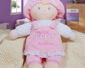 baby 1st gift ideas 1st birthday gift ideas for baby shower gifts for