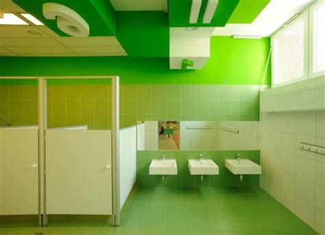 school bathroom decorating ideas modern ideas for kindergarten interior room decorating