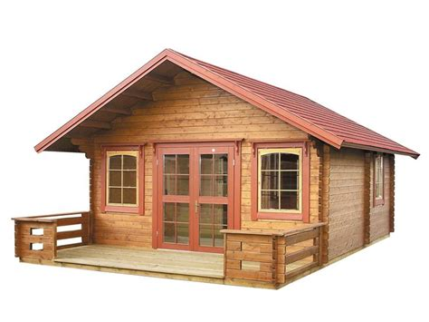Home Hardware Cottage Kits by 17 Best Ideas About Cabin Kits For Sale On