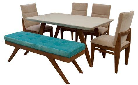 comedor beyee fabou muebles  sillas  banca moderno