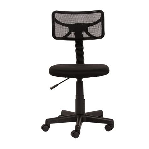 black mesh office chairs student mesh office chair black target furniture