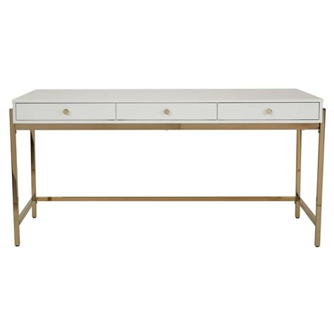 Pulls Or Knobs On Kitchen Cabinets Park Avenue Writing Desk Amp Reviews Allmodern