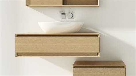 10 quot height bathroom vanity the m collection metro series